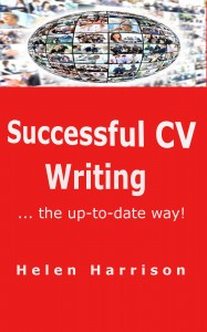 Successful CV Writing v2